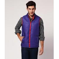 Buy cheap Jackets Item Code: 42927 from wholesalers