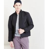 Buy cheap Jackets Item Code: 202735 from wholesalers
