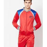 Buy cheap Jackets Item Code: 154409 from wholesalers