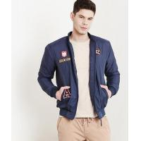 Buy cheap Jackets Item Code: 202730 from wholesalers
