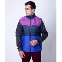 Buy cheap Jackets Item Code: 18944 from wholesalers