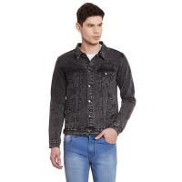 Buy cheap Jackets Item Code: 198496 from wholesalers