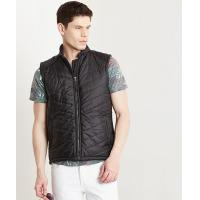 Buy cheap Jackets Item Code: 200347 from wholesalers