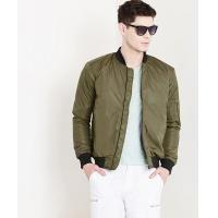 Buy cheap Jackets Item Code: 202864 from wholesalers