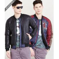 Buy cheap Jackets Item Code: 202850 from wholesalers
