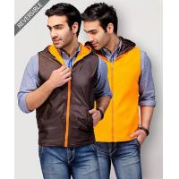 Quality Jackets Item Code: 43019 for sale