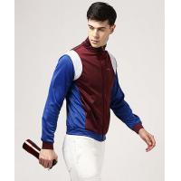 Quality Jackets Item Code: 154416 for sale