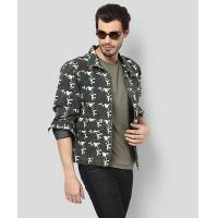 Buy cheap Jackets Item Code: 118308 from wholesalers