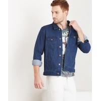 Quality Jackets Item Code: 198497 for sale