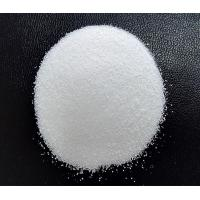 Quality Chelated Trace Element for sale