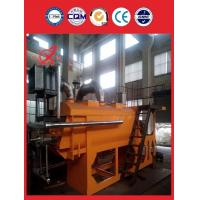 Quality cationic red x-G RL Fluid Bed Dryer Equipment for sale
