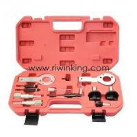 China Engine Timing Tool Kit for Fiat Vauxhall Opel and Saab on sale
