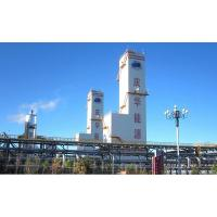 Buy cheap Complete Set of Air Separation Plant from wholesalers