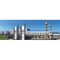 Buy cheap Complete Set of Natural Gas (Associated Gas) Liquefaction and Separation Plants from wholesalers