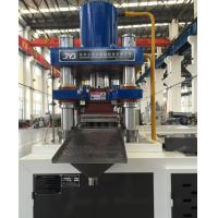 Quality Chlorine Tablet Making Machine for sale