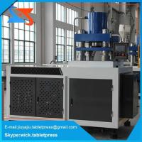 Quality Full Automatic Dishwasher Dete for sale