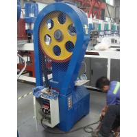 Quality JF THP-30 Milk Tablet Press Ma for sale