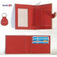 Quality Giftset Product Name:GS1211 for sale