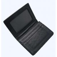 Quality Giftset Product Name:MB13(2) for sale