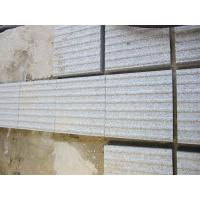 Buy cheap Light Grey Tactile Stone Materials from Wholesalers