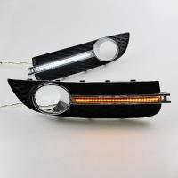 Buy cheap Buick Regal 09-12 +turnning light from Wholesalers