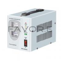 Quality SVR-A SVR-B Automatic voltage stabilizer Power Supply for sale