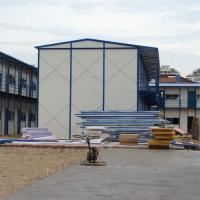 Buy cheap Prefab Houses With Low Price Prefab Home Mobile Cabin For Sale from wholesalers