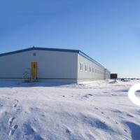 Buy cheap Mobile Manufacturer Of With Steel Structural Buildings For Warehouse from wholesalers
