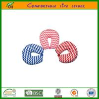 Buy cheap Microbead neck pillow from Wholesalers
