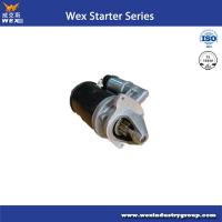 Buy cheap lucas starter LRS301 26273 26344 26411 27504 27546 27571 27591 from wholesalers