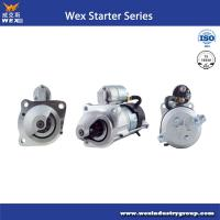 Buy cheap Marelli starter 2873K405 4280001290 from wholesalers