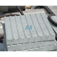Quality Granite Blind Stone Tactile Paving Stone Series for sale