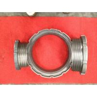 Quality Iron casting for sale