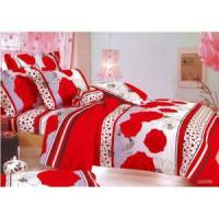Quality Gorgeous Duvet Cover sets Cloth for sale