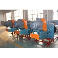 Quality ZV(R) Sump slurry pump for sale