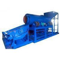Quality Scrubber Plant for sale