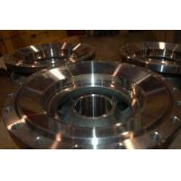 Buy cheap material Inconel 600 in China from Wholesalers