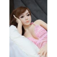 Buy cheap Realistic TPE Full Silicone Torso Sex Dolls from wholesalers