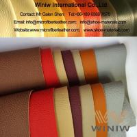 China Best Quality Faux Leather for Car Seats and Cars Upholstery Interior on sale