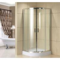 Buy cheap Fibreglass Sex Cabin Shower Cubicle 1000X800 Shower Room from wholesalers