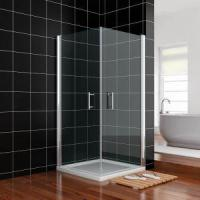 Buy cheap Shower Room Enclosure Glass Shower Room Diamond Artistic Bath Enclosure Room from wholesalers