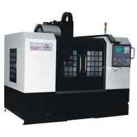 Quality CNC Machining center 115 for sale