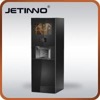 Buy cheap Fresh Espresso Coffee Brewing and Vending Machine with Grinder from wholesalers