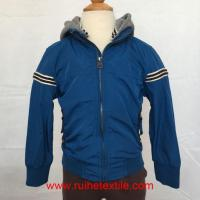 Buy cheap Casual Waterpoof Outdoor Jacket Windbreaker Rain Jacket with Hood for Boys from wholesalers