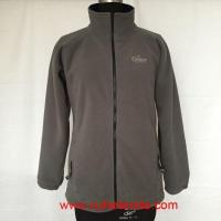 Buy cheap Winter Outdoor Jacket Hiking Outerwear for Men from wholesalers