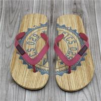Buy cheap Thong Flip Flop Beach Sandal from wholesalers