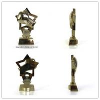 Quality Trophy World Trophy Plaques Trophy Ornaments Trophy for Sale Trophy Design for sale