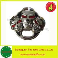 Quality top-metal bottle opener05 for sale