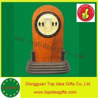 Quality Top - trophy06 for sale