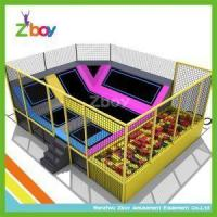 trampolines manufacturers quality trampolines manufacturers for sale. Black Bedroom Furniture Sets. Home Design Ideas